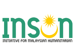 initiative for malaysian humanitarian